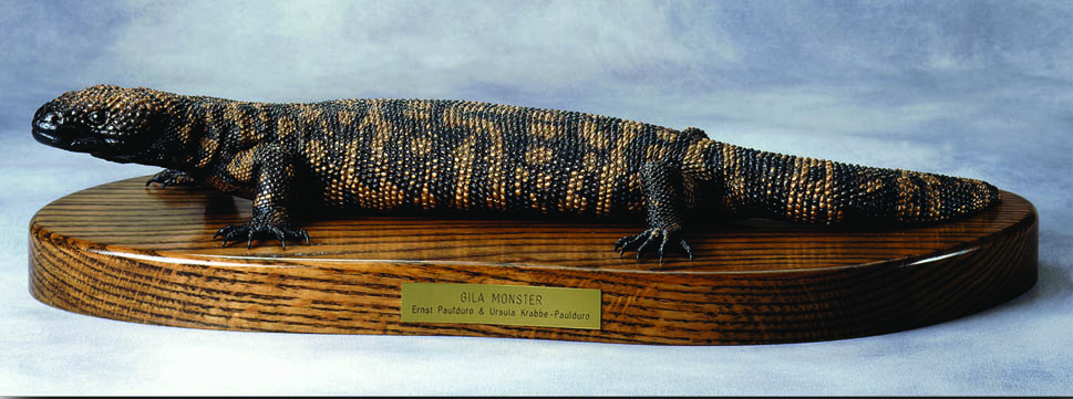 07 E-M Bronze Gila Monster.jpg