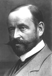 Ferdinand Friedrich Adolf Haage (1859-1930)