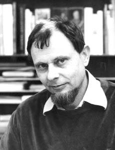 Hans-Friedrich Haage (*1942)