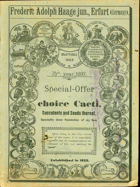 kakteen-haage-1897-kakteen-englisch_01.jpg