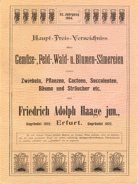 kakteen-haage-1904-hauptkatalog-01.jpg