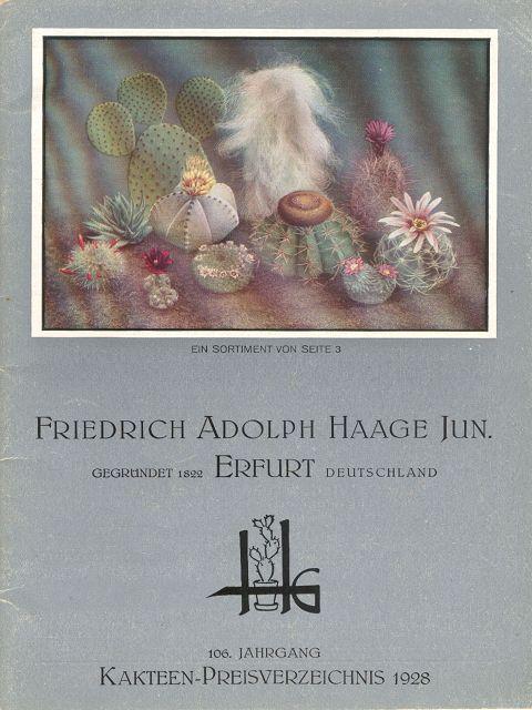 kakteen-haage-1928-katalog-01.jpg