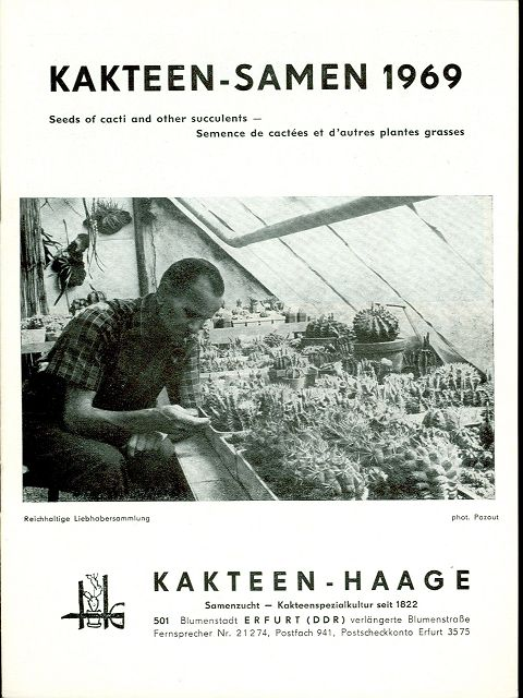 kakteen-haage-1969-katalog-01.jpg