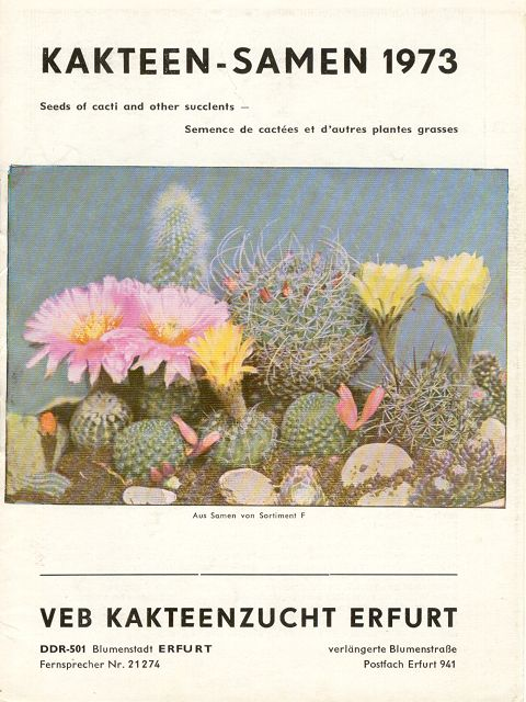 kakteen-haage-1973-katalog-01.jpg