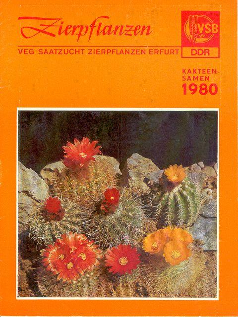kakteen-haage-1980-katalog-01.jpg