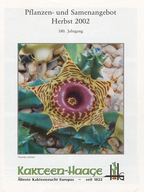 kakteen-haage-2002-katalog-01h.jpg
