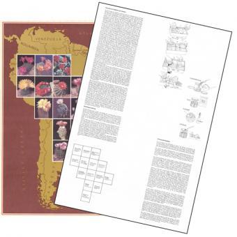 Propagation guide - 1