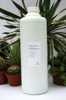 Cacti-fertilizer fluid 1000 ml