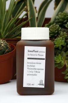 SimaPlant amino 100 ml