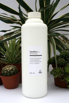SimaPlant basic 500 ml