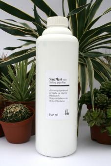 SimaPlant mycos 500 ml