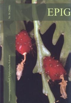 EPIG Heft 56 (2006)