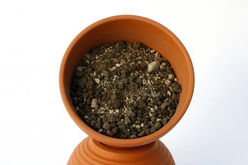Cactus soil for winterhardy cacti no. 07 - 25 l - [Erdbox]