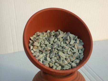 Zeolith medium 2,5 - 5 mm 5 l