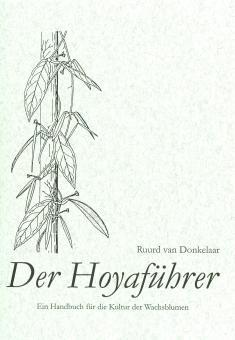 Hoyaführer, Ruurd van Donkelaar