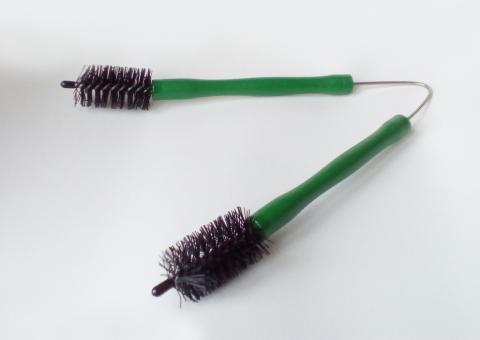 Cacti-tongues, type 10 -XS-