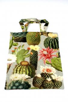 Kaktus Tasche S