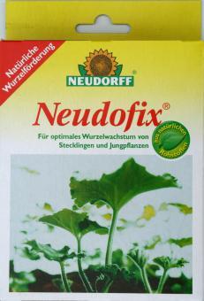 Neudofix, Bewurzelungspulver 40 g
