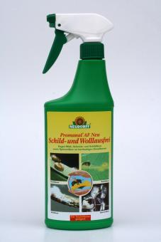 Promanal AF 500 ml Schild- und Wolllausfrei Insektizid