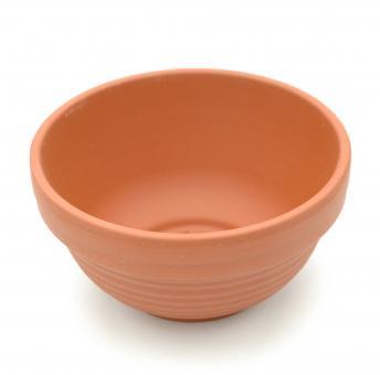 Terracotta-pot 12 cm