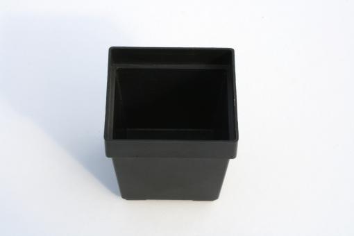 Töpfe quadratisch Größe 6 (HD Qualität)