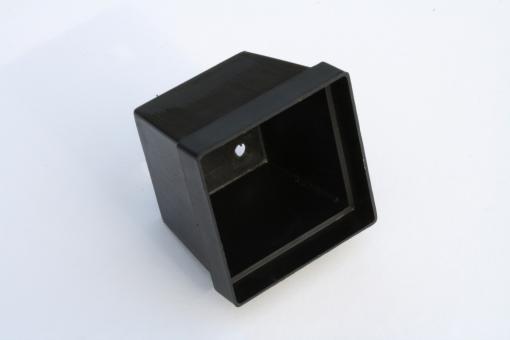 Töpfe quadratisch Größe 8 (HD Qualität)