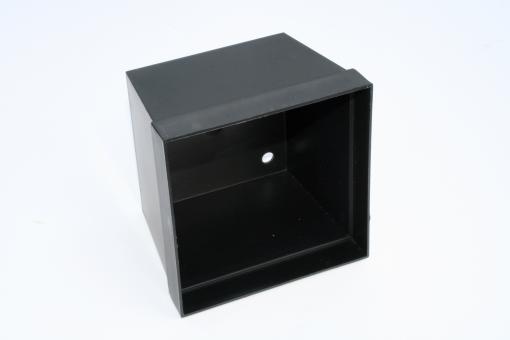 Pots 10 cm, square